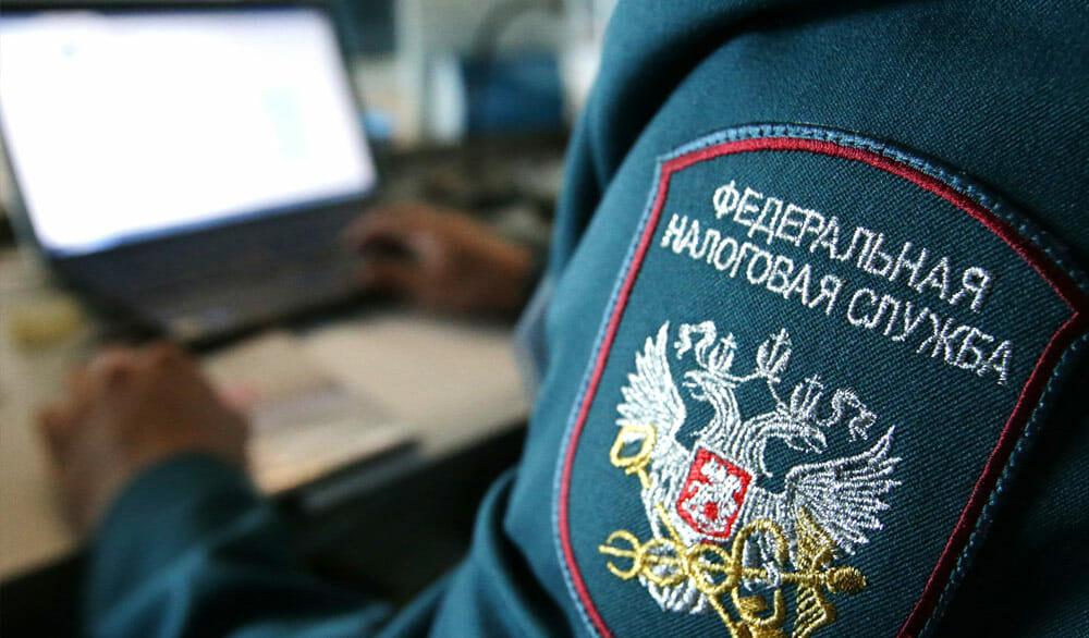 Адвокат в Краснодаре арест счёта