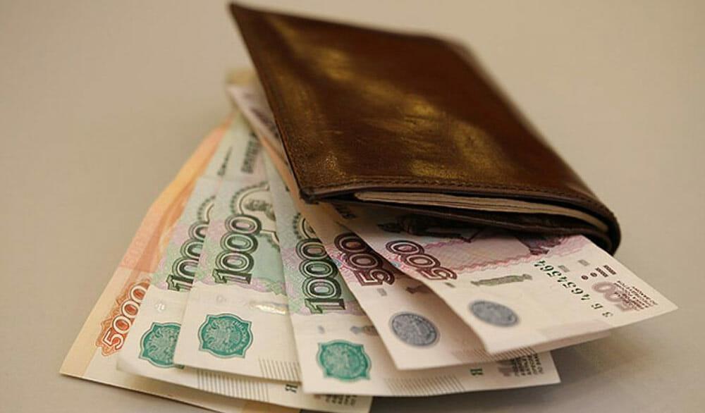 Адвокат в Краснодаре снижение неустойки